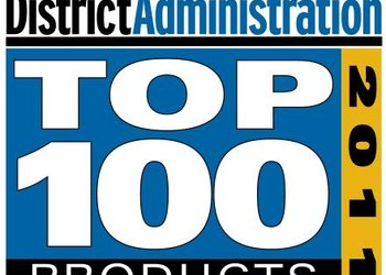District Administration Top 100